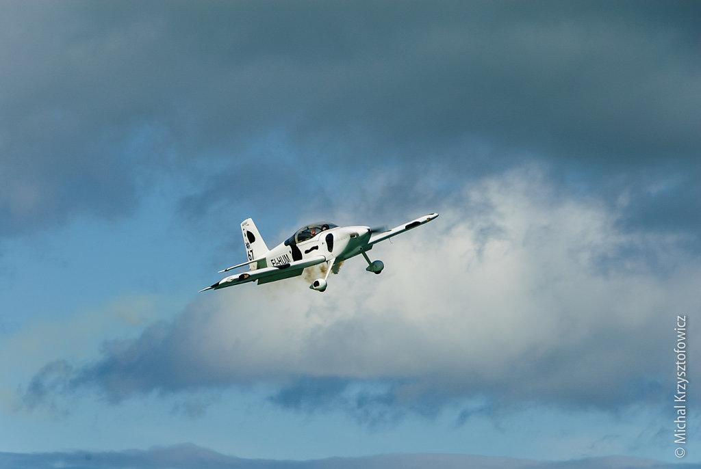 Cow-Plane ;)