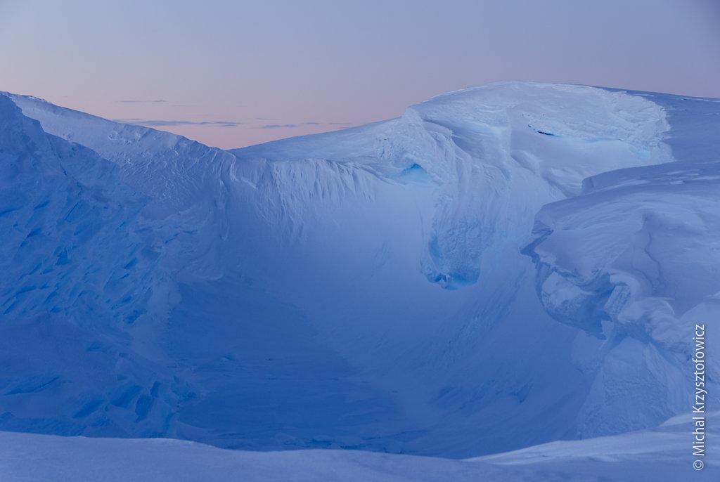mkrzysztofowicz-20140224-235311-Brunt-Ice-Shelf.jpg