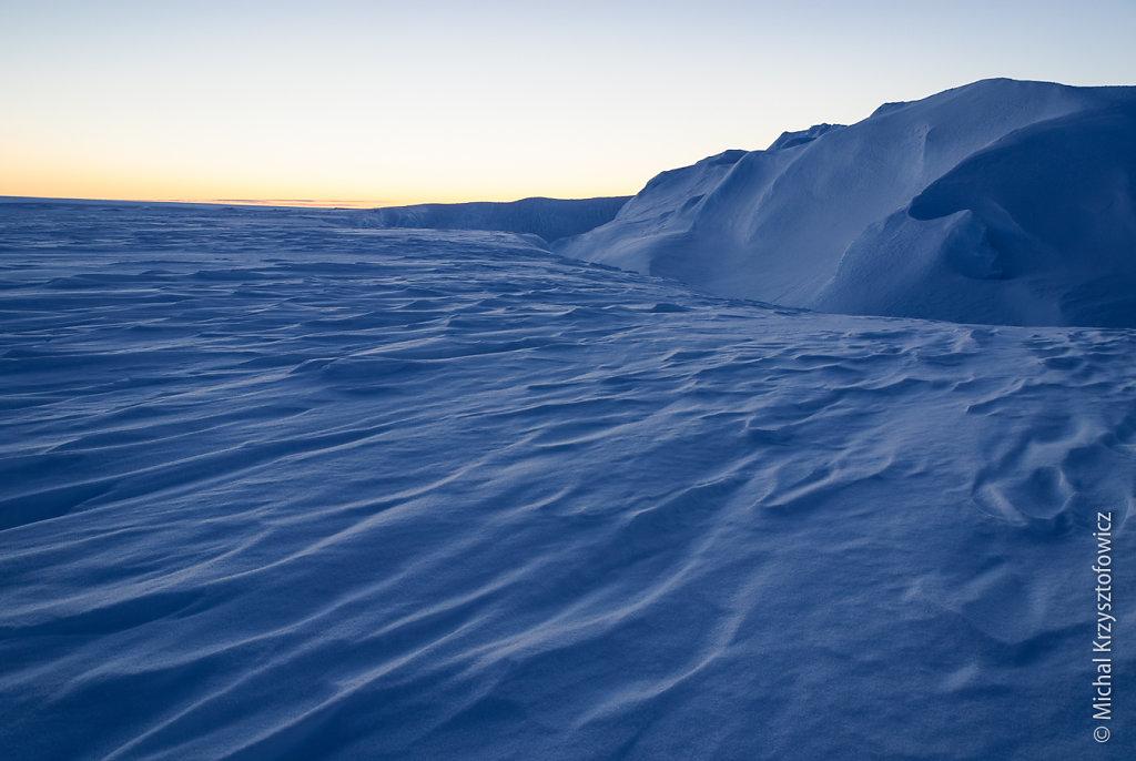 mkrzysztofowicz-20140224-235528-Brunt-Ice-Shelf.jpg
