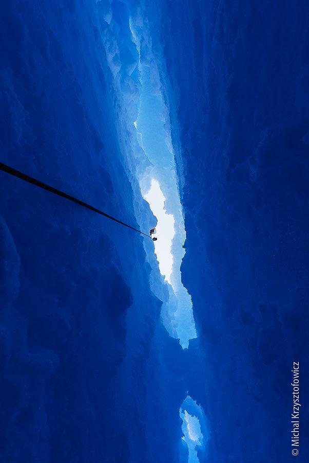 mkrzysztofowicz-20140226-134021-Brunt-Ice-Shelf.jpg