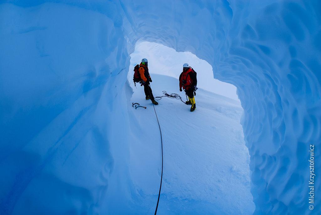 mkrzysztofowicz-20140227-160110-Brunt-Ice-Shelf.jpg