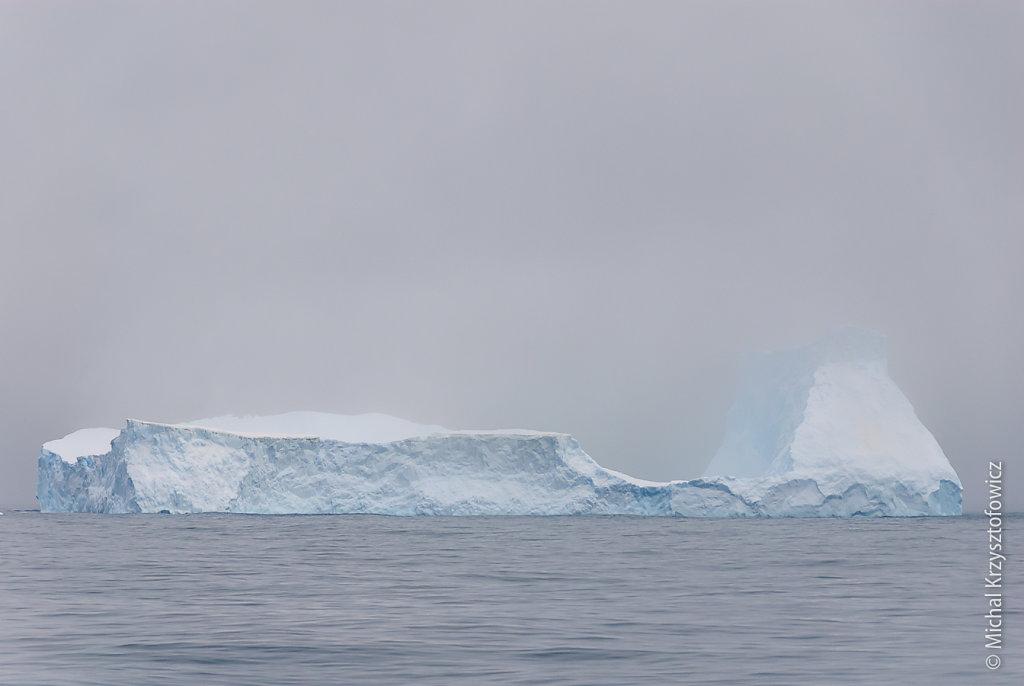 mkrzysztofowicz-20131219-090222-RRS-Ernest-Shackleton.jpg