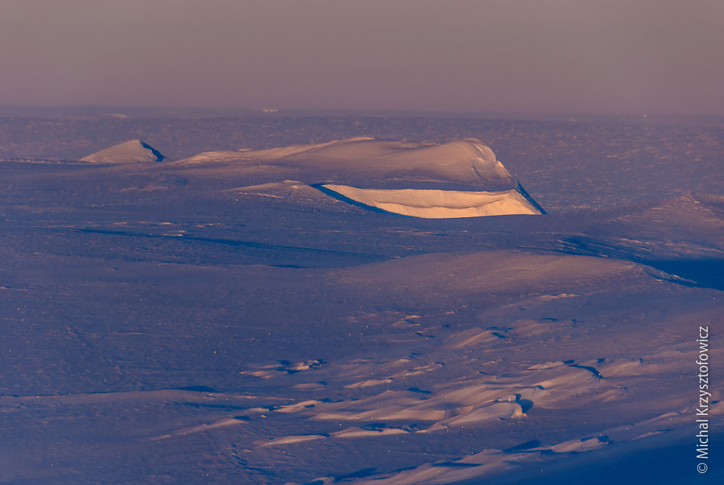 mkrzysztofowicz-20140224-221735-Brunt-Ice-Shelf.jpg