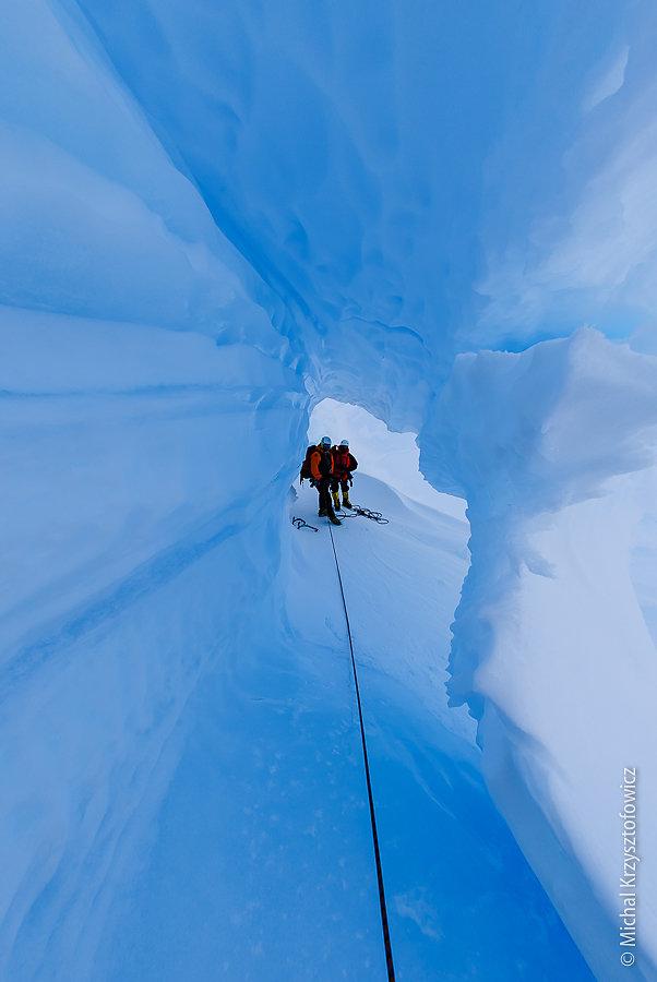 mkrzysztofowicz-20140227-155912-Brunt-Ice-Shelf.jpg