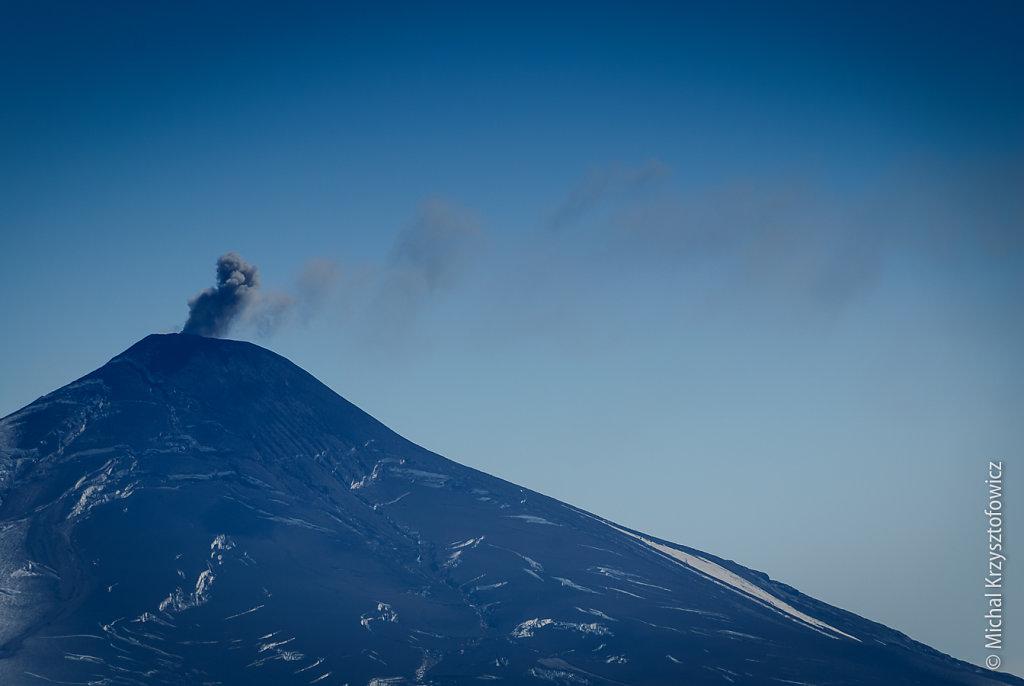 mkrzysztofowicz-20150321-171838-Quetrupillan-Volcano.jpg