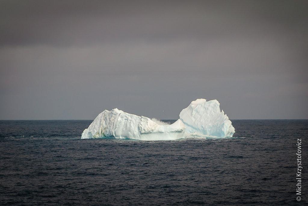 mkrzysztofowicz-20131219-161255-RRS-Ernest-Shackleton.jpg