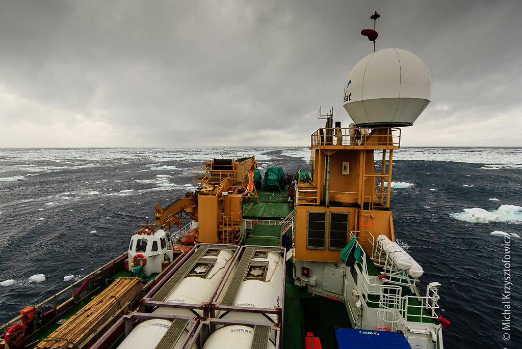 mkrzysztofowicz-20131220-083726-RRS-Ernest-Shackleton.jpg